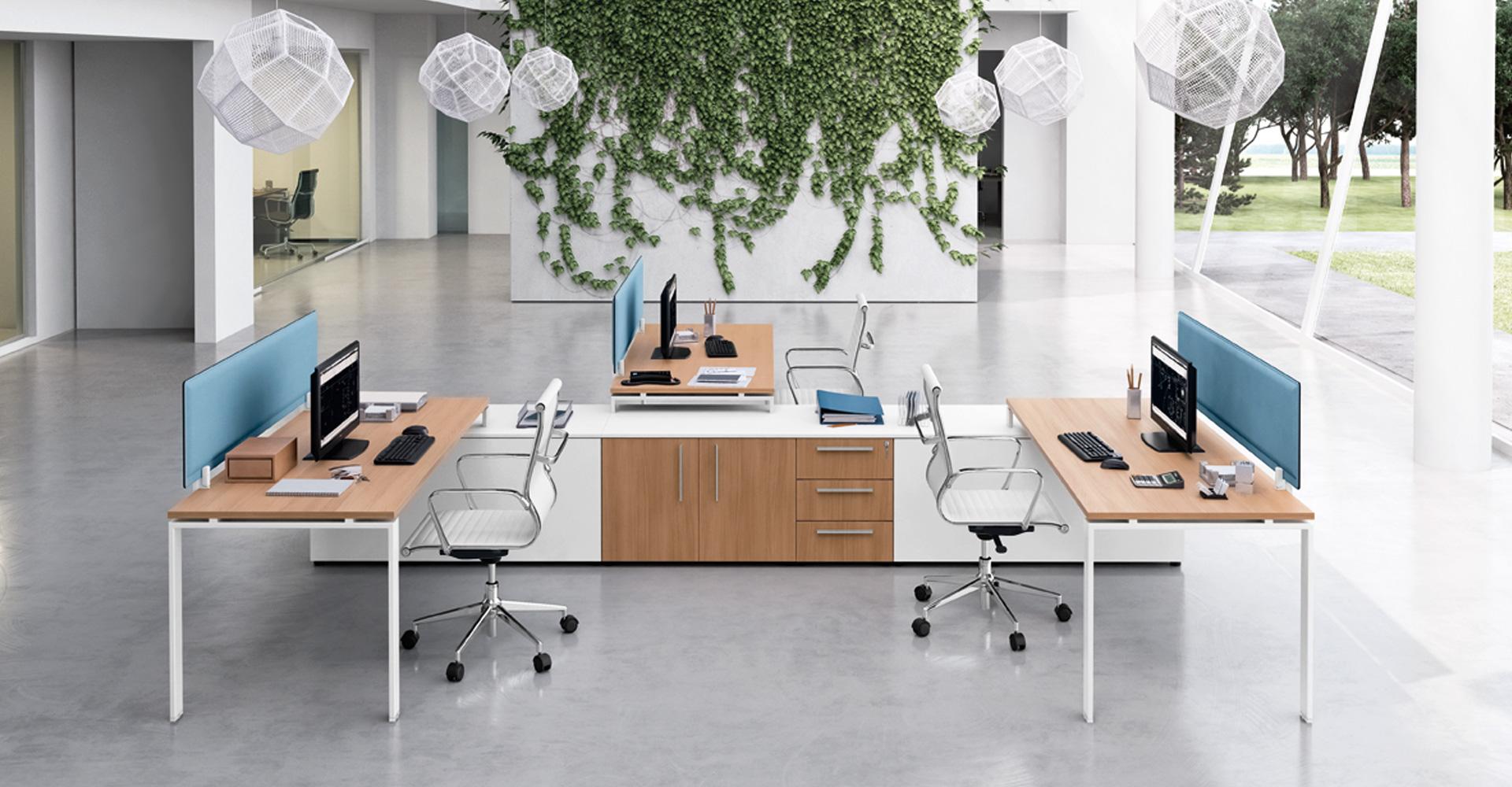 ldo vente de mobilier de bureau