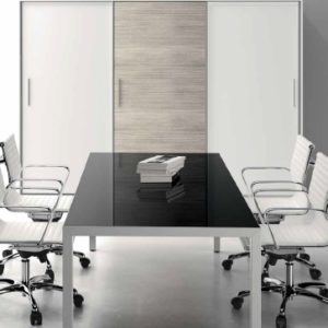 chaise de bureau step
