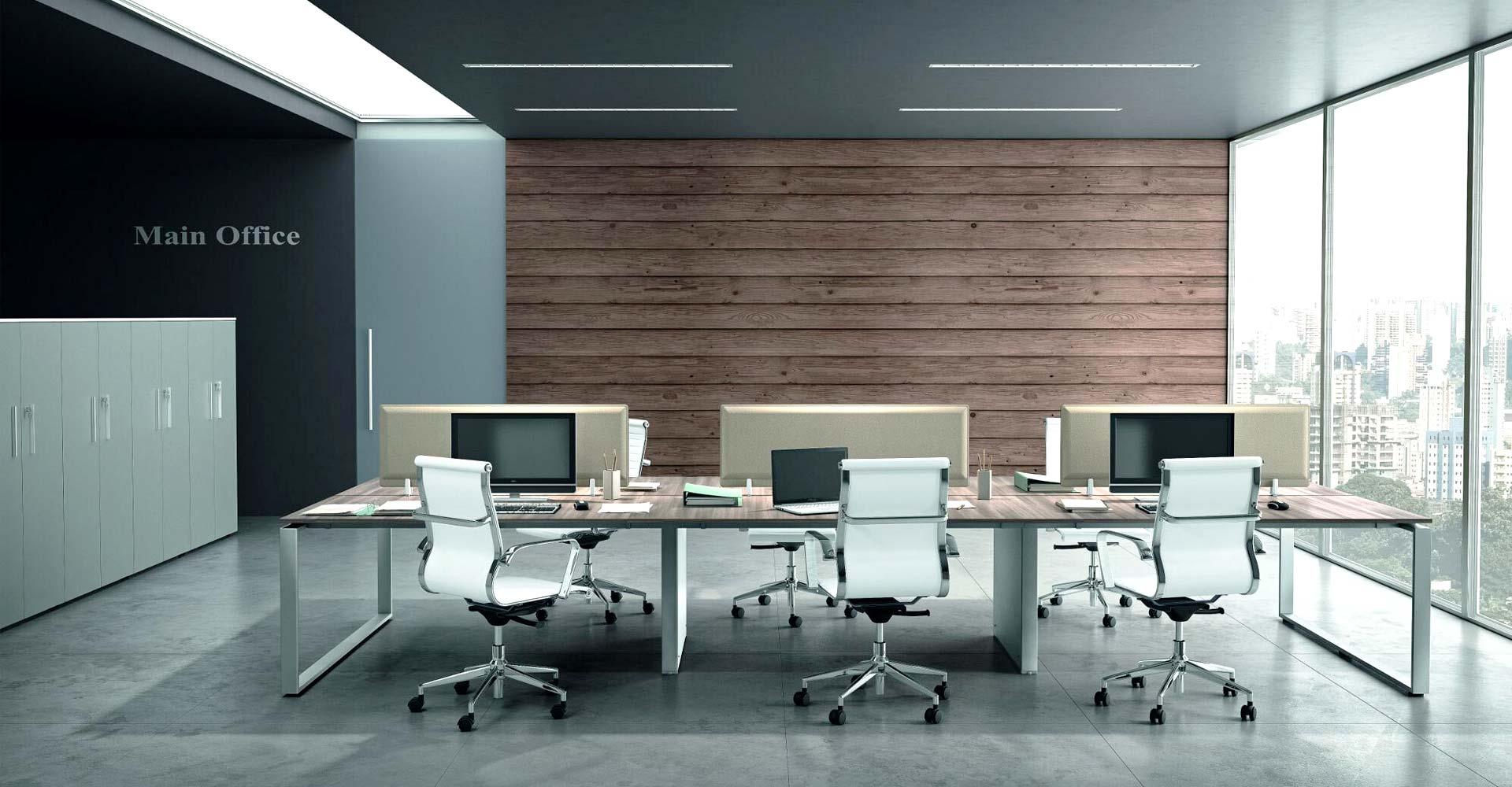 Décoration Murale Bureau Entreprise ldo mobilier de bureau neuf et occasion